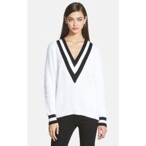 Trouve Sweater